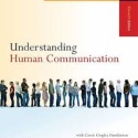 Understanding Human Communications 11th edition